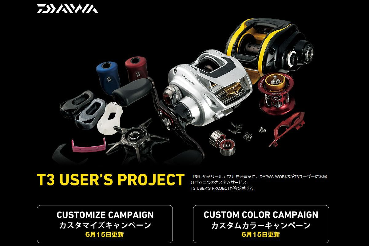 T3-USER'S-PROJECT