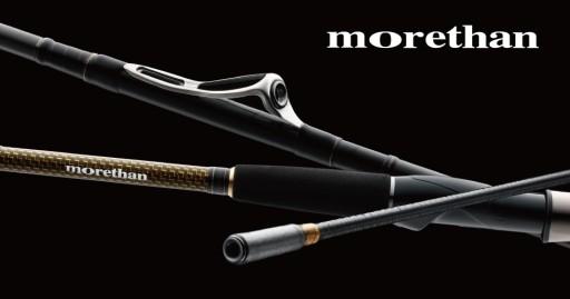 morethan-IL