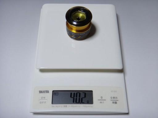 20140206-2