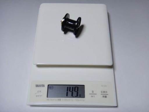 20140224-3