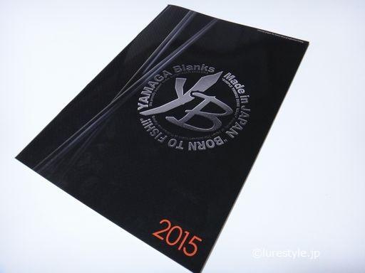 20150111-3